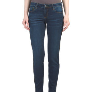 Kut from the Kloth Jeans - Nordstrom , Kut From the Kloth Skinny Jeans